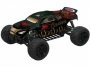 COCOON_Truggy_RT_5046efc06a9bc