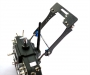 fpv-monitor-holder---nosac-01
